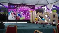 raya-2016_stage