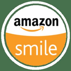 support ISSA Education Foundation at AmazonSmile