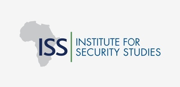 Iss Security Training