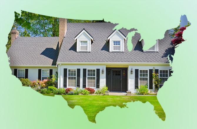 USA-House-1