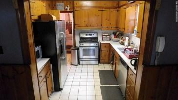 trump-home-kitchen