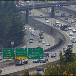 Survey: Washington has 8th most polite drivers in the country