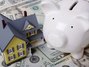 3 steps to figure out how much mortgage you can afford