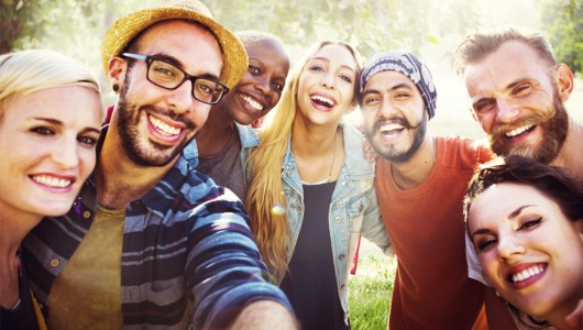 What home sellers need to know about appealing to millennial buyers