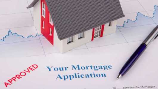 8 Things to Do Before Applying for a Mortgage