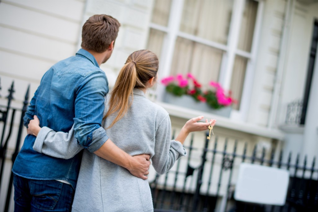 How much do you really know about the value of your home?
