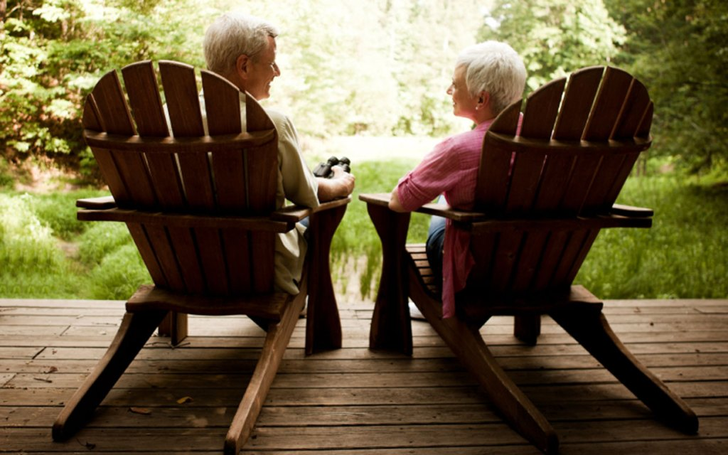 Four Ways Real Estate Can Boost Retirement Income