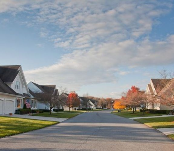 American Homeownership Increases Again as Housing Market Looks for Balance