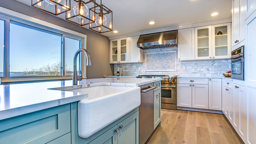 These features could boost your home's sale price by over 30%