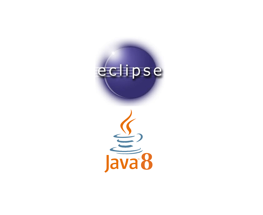 Installing the Java JRE and the Eclipse IDE