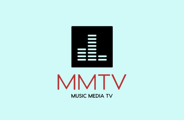 MMTV5