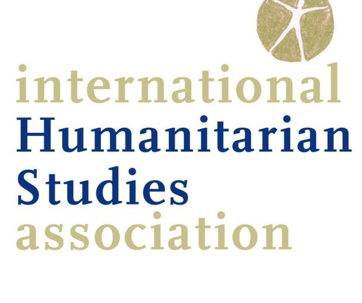 IHSA Conference 2018 | (Re-)Shaping Boundaries in Crisis and Crisis Response: introducing the 2018 International Humanitarian Studies Association Conference by Dorothea Hilhorst