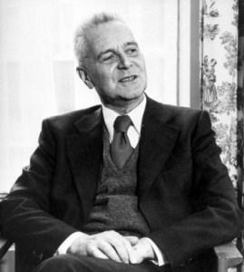 Jan_Tinbergen_1979