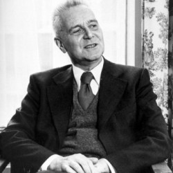 European Peace Science Conference | NEPS and the ISS Celebrate Jan Tinbergen with a Home Run by S. Mansoob Murshed