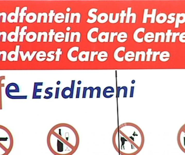 Death and torture in the Life Esidimeni cases in South Africa: avenues for accountability by Meryl du Plessis