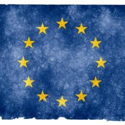 EADI/ISS Series | Bridging EU- & Postdevelopment Studies: Four Avenues by Sarah Delputte and Jan Orbie