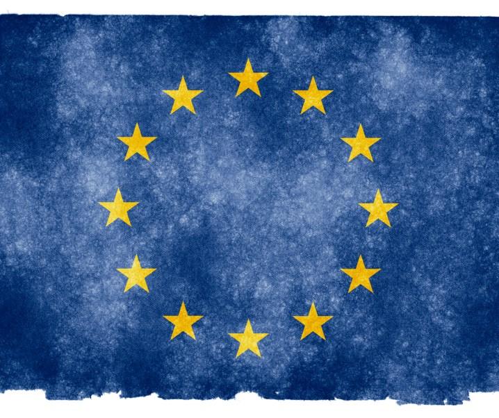 EADI/ISS Series   Bridging EU- & Postdevelopment Studies: Four Avenues by Sarah Delputte and Jan Orbie