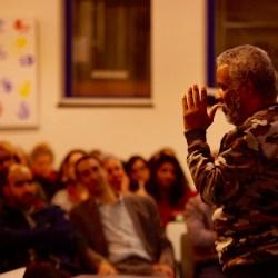 Revindicating the Black Power Movement by Bob Brown and Ana María Arbeláez Trujillo