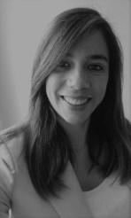 Jimena Pacheco