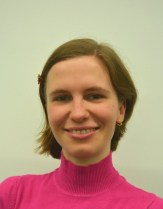 Sofia Trommlerová