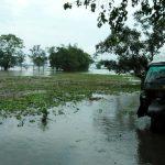 Auto Rickshaw Assam
