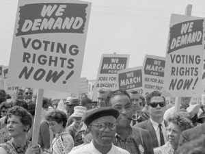 South-voting-rights-featured