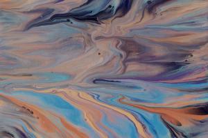 Oil_Spill_Amazon