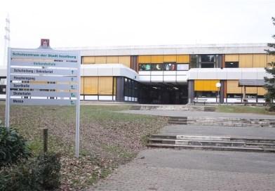 Pressemitteilung zur Möglichkeit einer Gesamtschule in Isselburg