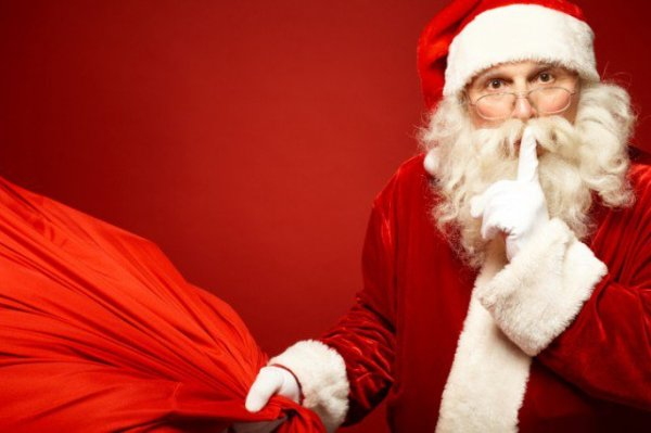 A Quick Guide for your Kris Kringle Shopping – The ...