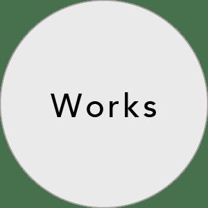 作業工程・施工例・設計デザイン