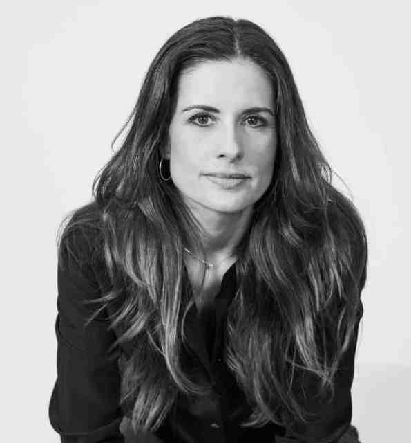 ISSIMO is so happy to introduce @LiviaFirth, co-founder of @EcoAge and #PellicanoHotels partner for Il Dolce Far Bene. Livia is an ethical fashion activist who has transformed the red carpet, the fashion industry and more by putting sustainability, ethical practices and conscientious marketing in the spotlight.⠀⠀⠀⠀⠀⠀⠀⠀⠀ More on ISSIMO, visit the bio link!⠀⠀⠀⠀⠀⠀⠀⠀⠀ ⠀⠀⠀⠀⠀⠀⠀⠀⠀ #SoCOLTISSIMO #culture #culturalcollaborations #italy