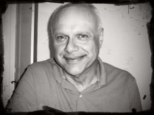 Hugues Leloup, Président