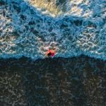 Traumatherapie: Een Nonduale (R)evolutie
