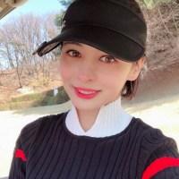 한국이 너무 좋아 귀화했다는 구잘 (나이 결혼 남편 프로필 소개)