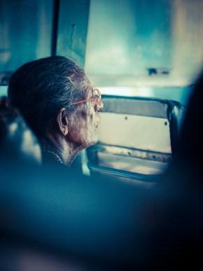 ... my youth / Thanjavur, India 2012