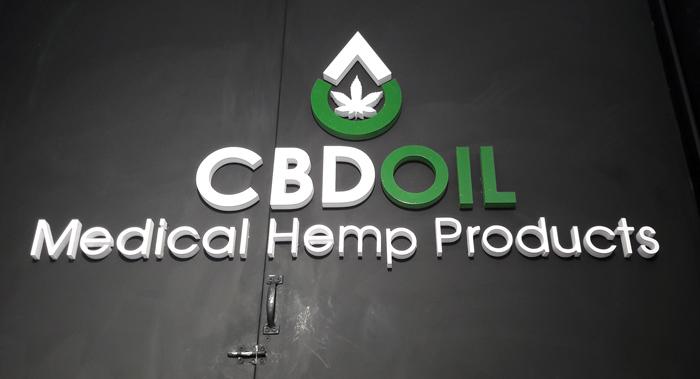 CBD-oil-pvc-sokora