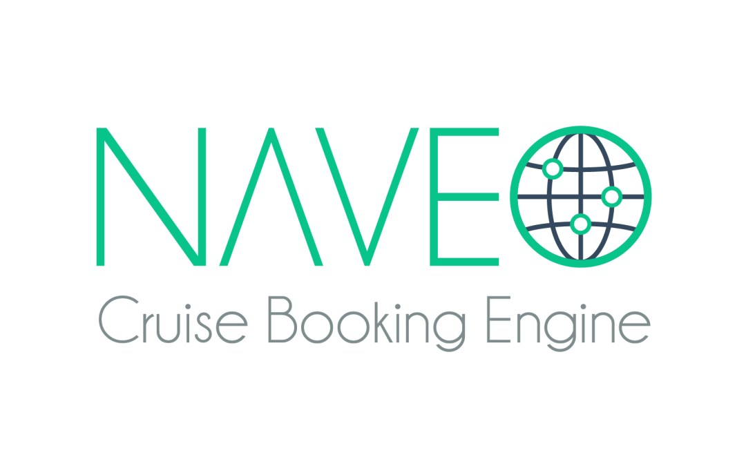 IST presents NAVEO, its new cruise booking engine, at FITUR 2018