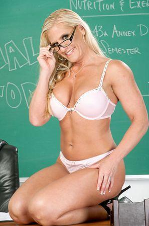 tricky old teacher alina
