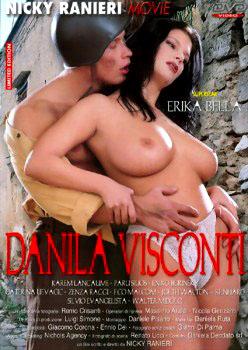 Danila Visconti (1999)