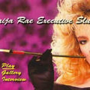 Taija Rae – Executive Slut (1980s) [Download]