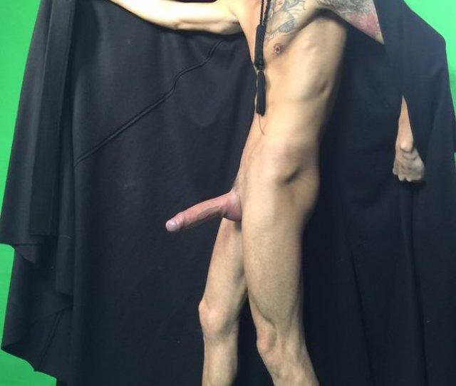 Re Spanish Gogo Dancer Stripper And Porn Star Chris Diamond
