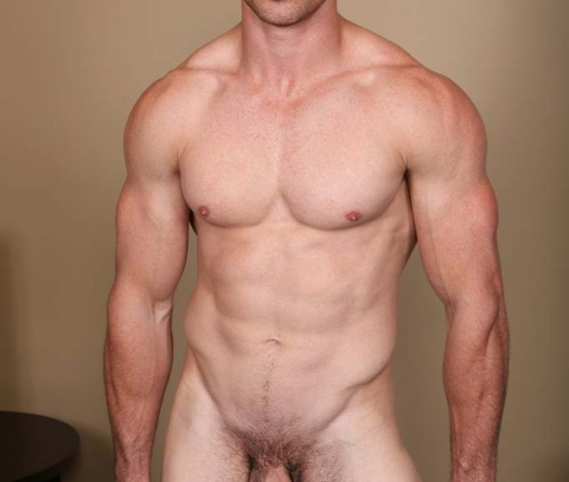 Pictures  Hot Guys