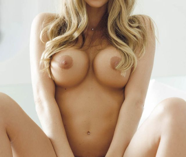 Closeups Of Nude Japanese Women