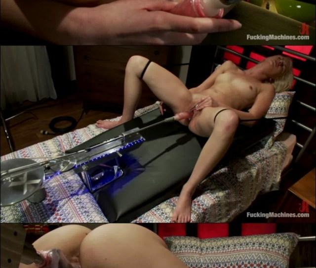 File Type Wmv File Name Natasha Her First Porn Amateur Blond Hotness Makes Her First Porn Bdsm Fuck Machine Toys Masturbation Hardcore 720p