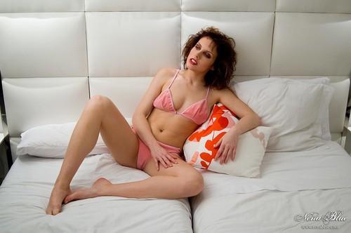 6f3b028e4ea6589425b130dec288745f m - Sabine Mallory aka Sabina Marini - Pack 41 Videos