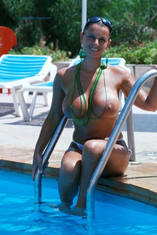 f263d623d9fcc9b2cd7c0446323c6ce1 m - Susanna (aka Susanne, Sexy Susi) - MegaPack 114 Videos