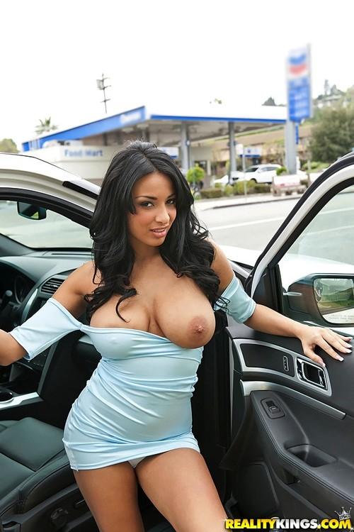 ad0bff0901875e19a20fc192c6abc8f8 m - Anissa Kate - MegaPack 267 Videos