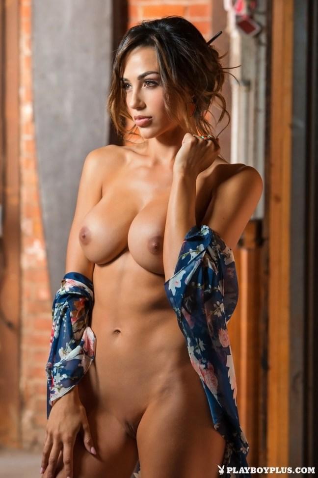 124115605a3241148d420cd0160d8dd6 l - Ana Cheri - Pack 5 Videos / 10 Sets