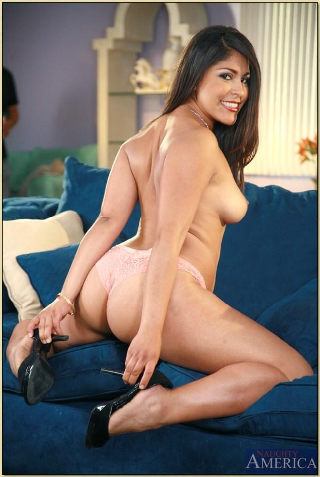 Laurie%20Vargas%20 %20Megapack%20128%20Videos - Laurie Vargas - MegaPack 128 Videos
