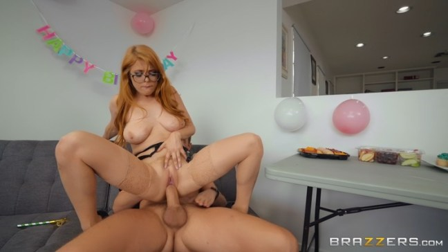6fb7c585aad21a66876334424f4fd1b7 l - Penny Pax - Happy Fucking Birthday (2019-03-18)